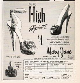 40shoes1948