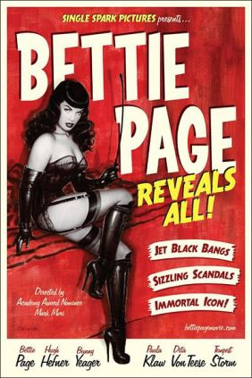 Betty-Page-Reveals-All-poster-1