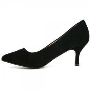 patent-suede-style-kitten-heel-pointy-toe-court-shoes-black-faux-suede-p429-1459_image-2