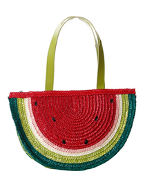watermelon_bag__26470.1422290759.220.290