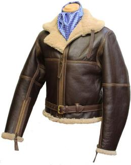 Battle of Britain flying Jacket