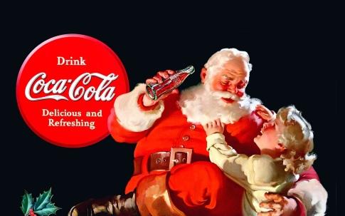 classic-coke-ads